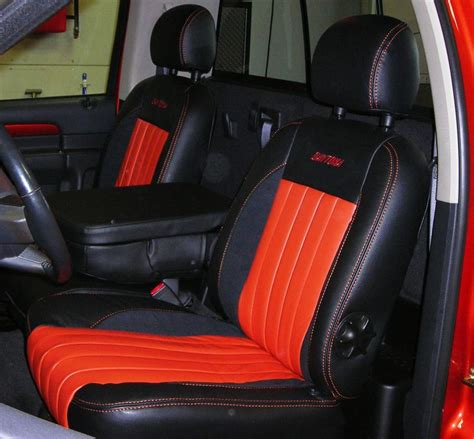 leather auto upholstery top 39 ideas about seats on pinterest upholstery new