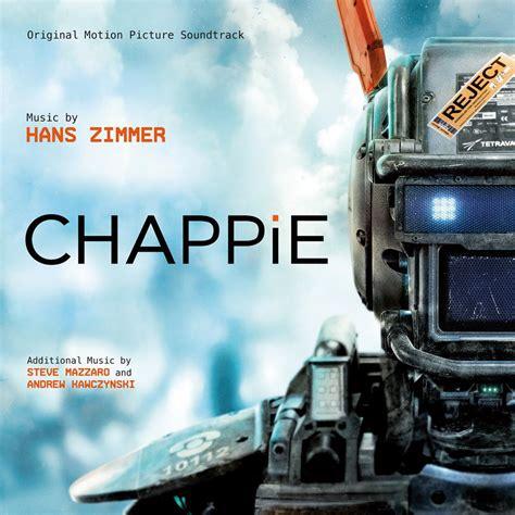 quotes film chappie chappie movie
