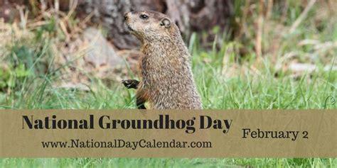 groundhog day utah 1000 images about holidays groundhog day on