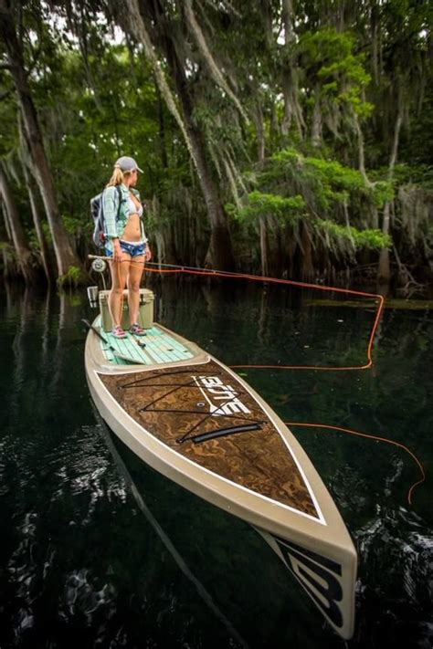 fly fishing boats 85 best images about inshore fishing on pinterest the