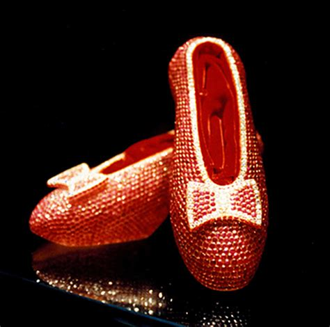 world s most expensive shoes most expensive shoes for women in the world ranked