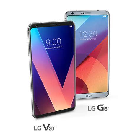 Samsung S6 Active 4g Second Fullset Garansi t mobile business shop 4g business phones tablets plans more