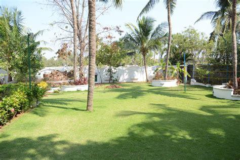 farm houses for rent farm houses for rent in chennai ecr