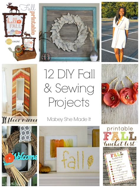 fall diy features post mabey she made it