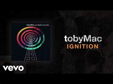 download mp3 tobymac feel it toby mac hostzin com music search engine