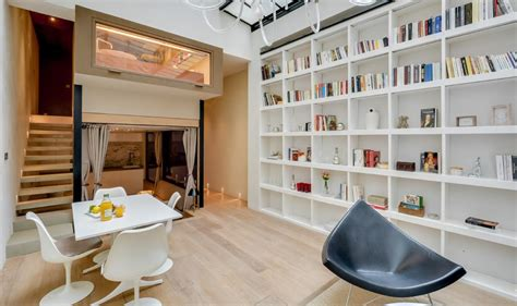 appartamenti a parigi in affitto appartamento di design in affitto a parigi easyrelooking