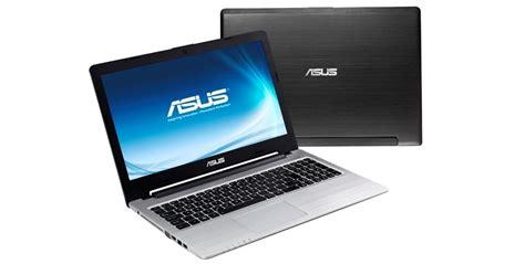 Second Laptop Asus K46cm ขายแล วคร บ slim note asus k46cm i3 gen3 ram 8gb gt 635m ก มหยง