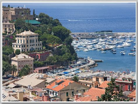 vacanze sestri levante vacanze a sestri levante visit italy