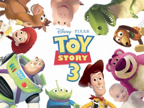 Toy Story 3 Read Along for iPad   Digital Storytime's Review