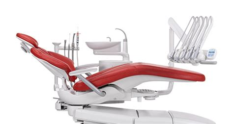 Adec Dental Chair Manual - fauteuils dentaires fauteuil a dec 400 a dec inc