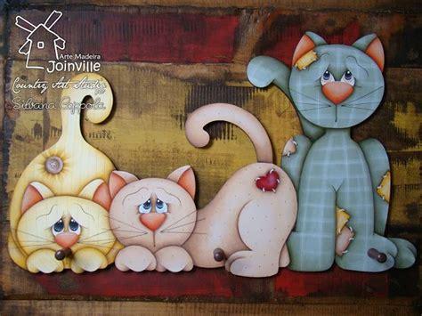 proyectos on pinterest 234 pins imagenes de animalea dom 233 sticos gatos pinterest