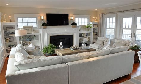 furniture placement for small living rooms furniture placement living room layouts small living room