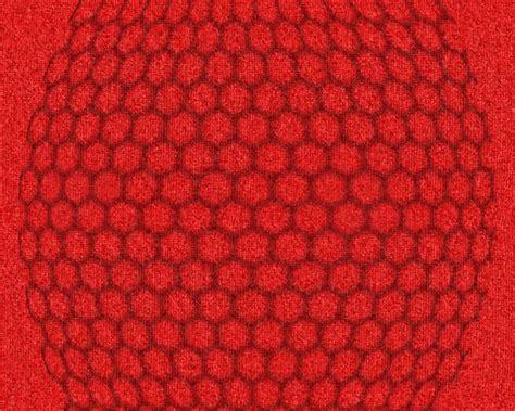 spiderman suit pattern photoshop the amazing spiderman photoshop tutorials designstacks