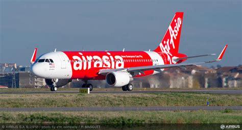 airasia nz airasia indonesia jetliner missing over java sea the