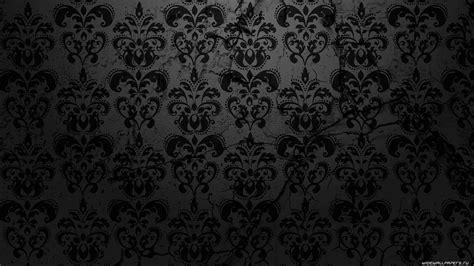black lace background black lace wallpaper 45 images