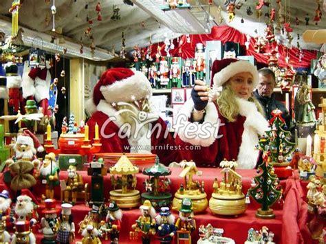 befana piazza navona 2018 christmas and epiphany market in piazza navona 2018 2019