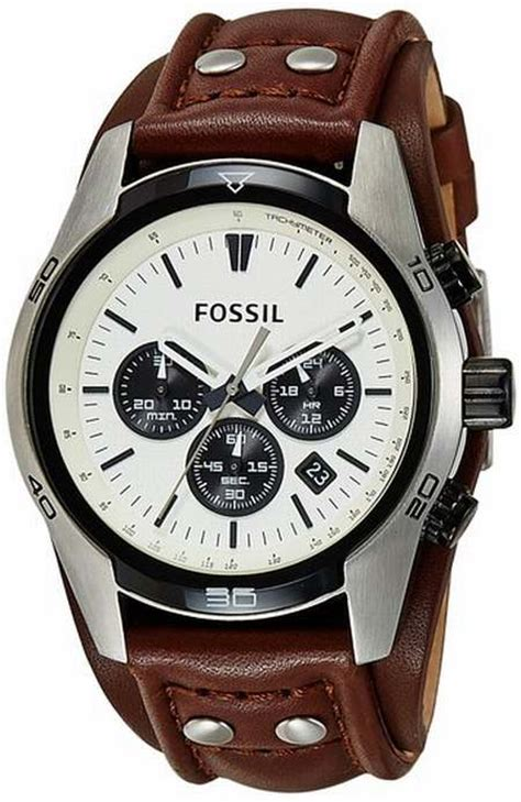 Fossil Me3080 By Fossil relojes fossil barranquilla
