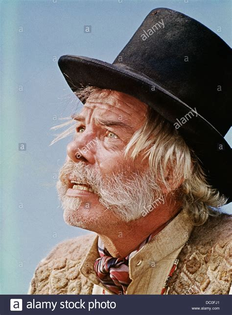 Paint Your 1960s 1969 musical western paint your wagon actor