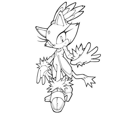 blaze coloring pages pdf blaze the cat coloring pages coloring home