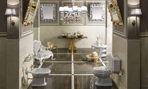 arredamento stile barocco moderno cucine stile barocco moderno idee creative di interni e