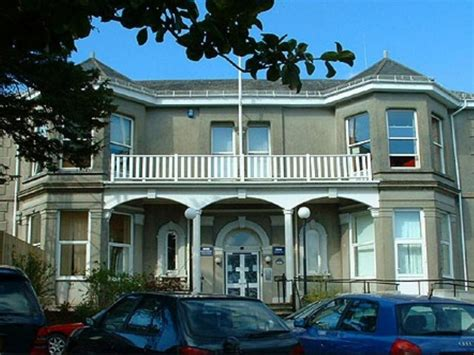 mannamead road plymouth office to rent the villa seymour road mannamead