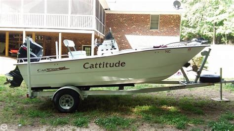 boats for sale in roxboro nc boats for sale boats