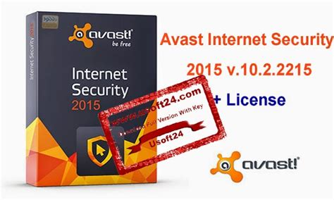 full version avast internet security free download avast internet security 2015 v 10 2 2215 880 crack with