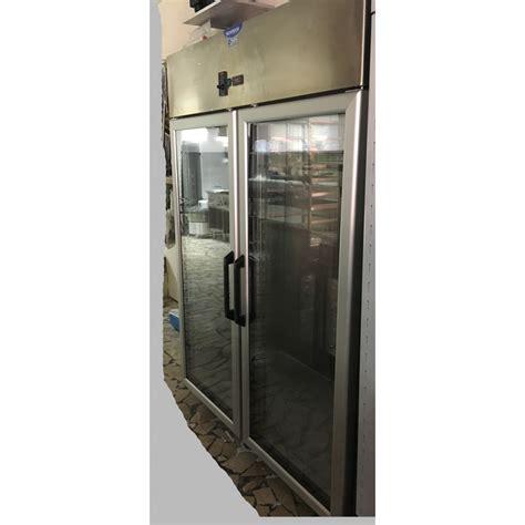 armadi frigo armadio frigo carne