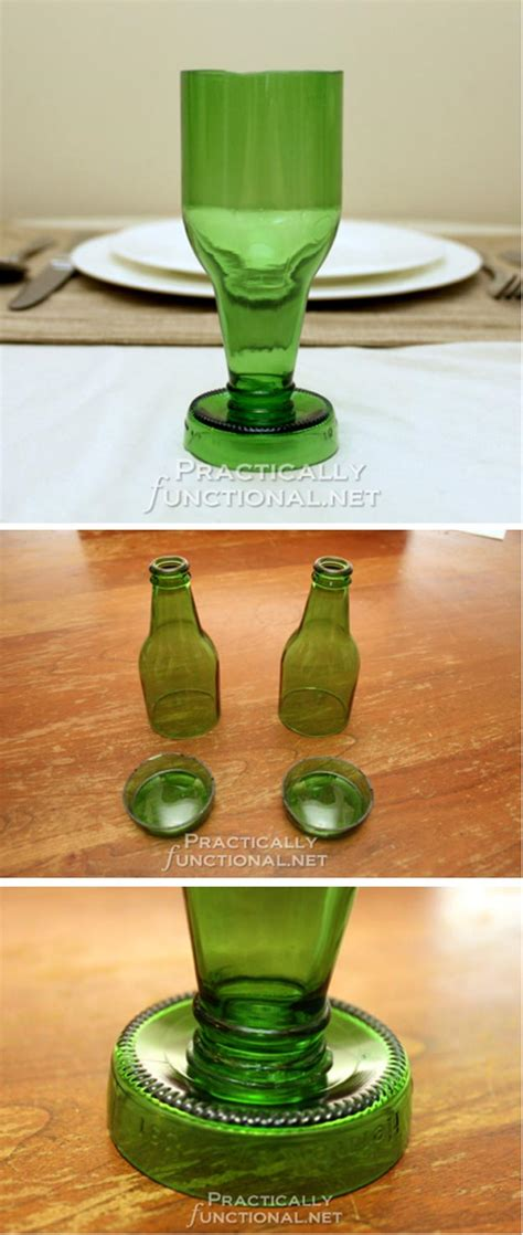 diy crafts with bottles uses for bottles diy projects craft ideas how to s