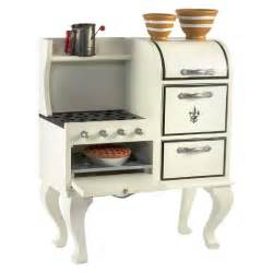 18 inch doll kitchen furniture the s treasures 174 18 inch doll kitchen furniture