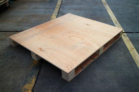 pedane fumigate cp 2 chemical pallet in legno dimensioni cm 80x120 pallet