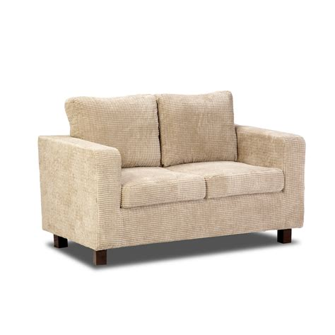 Two Seater Fabric Sofa by Max 2 Seater Fabric Sofa Next Day Delivery Max 2 Seater