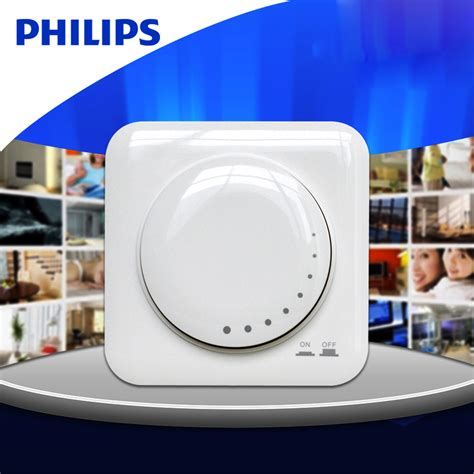 Lu Led Philips Switch usd 140 90 philips switch led luminaires dimmer switch dimmer sed 200a taobao tmall