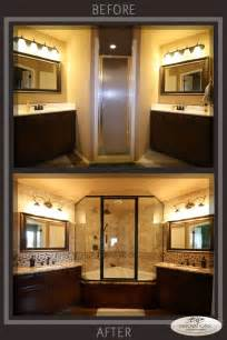 corner tub shower combo images redecorating