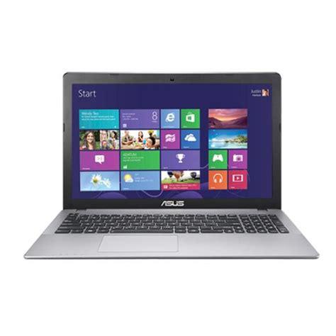 Laptop Asus X550 I7 asus x550 i7 6 1 2 綷 綷 綷 x550