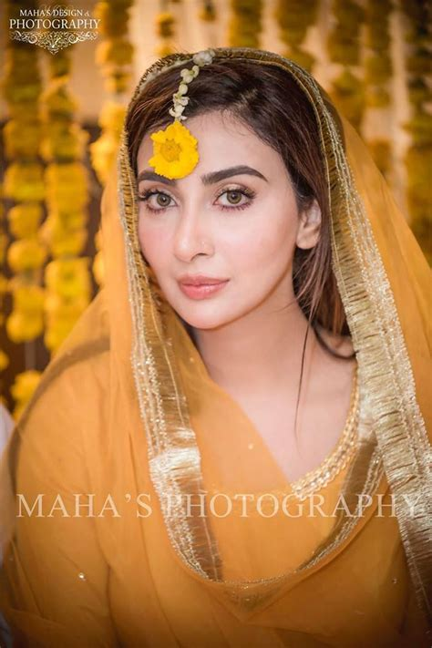 Wedding Pic by Ayesha Khan Wedding Pic Pictures Actresses