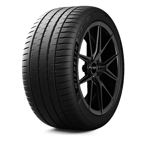 new michelin pilot sport a s 255 40r18 95y 2 tires for sale 887108 2 new 255 35r19 michelin pilot sport 4s 96y xl bsw tires ebay