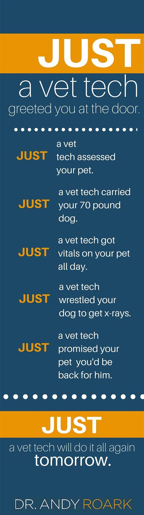 720 best veterinary technician images on