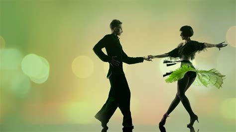 clases baile salon clases de baile academia de baile teresa m 233 xico df
