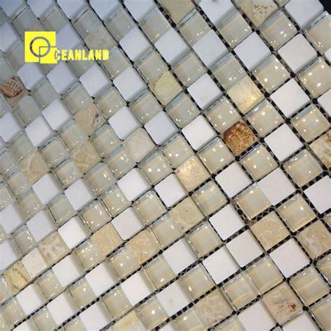 mosaic pattern medical glass mosaic patterns buy mosaic patterns glass mosaic