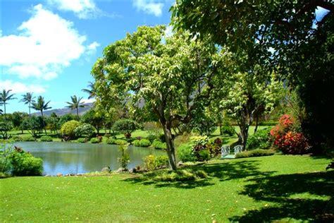 Waikapu Gardens by The Tropical Plantation Wedding Garden Gazebo