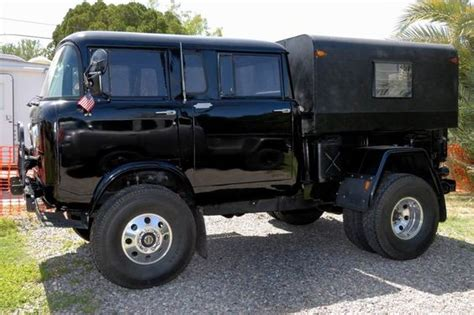 jeep fc http perrisautospeedway autospeedway