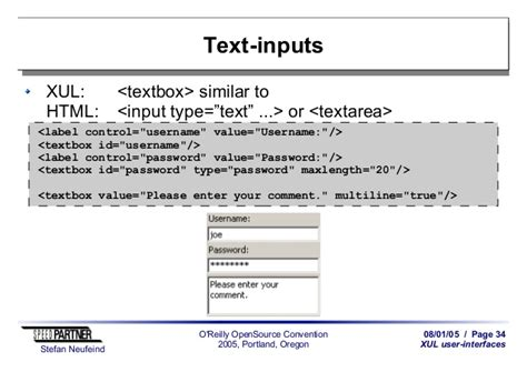 html pattern maxlength html textarea maxlength phpsourcecode net