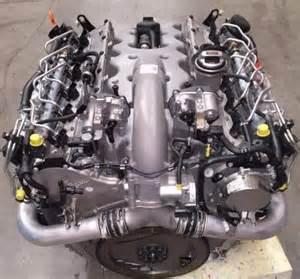 Jaguar 2 2 Diesel Engine Problems New Oem Complete Audi Q7 Ccga V12 6 0l Tdi Diesel Engine
