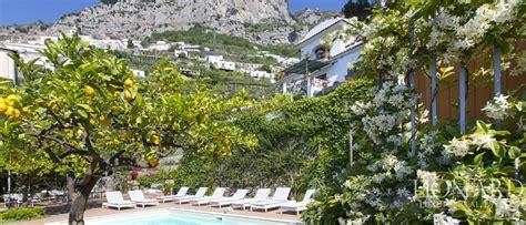 in vendita amalfi villa in vendita ad amalfi image 10