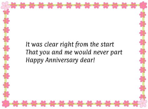 5th Wedding Anniversary Quotes For by 5th Wedding Anniversary Quotes Quotesgram 25 Best Ideas