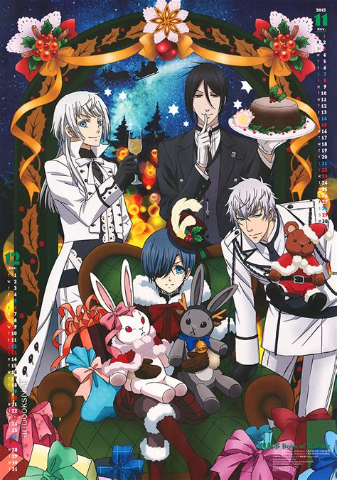 holiday    anime world part  interest    anime news network