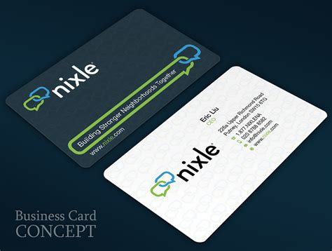 amazing business cards templates unlimitedgamers co