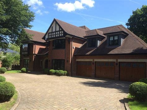 room alderley edge opening times united s luke shaw puts his 163 2 6m cheshire mansion on the market daily mail
