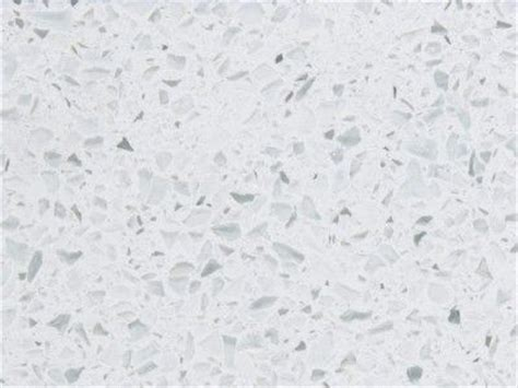 White Diamond   Silestone quartz kitchen countertop